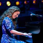 Beautiful – The Carole King Musical Review: Some Kind of Wonderful