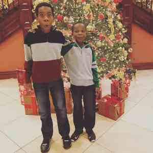 Favorite Holiday Gift Ideas for Tween Boys 2016 (From Mothers)