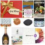 Mom in the City's 2017 Holiday Gift Ideas for Mom (Plus a Giveaway!)