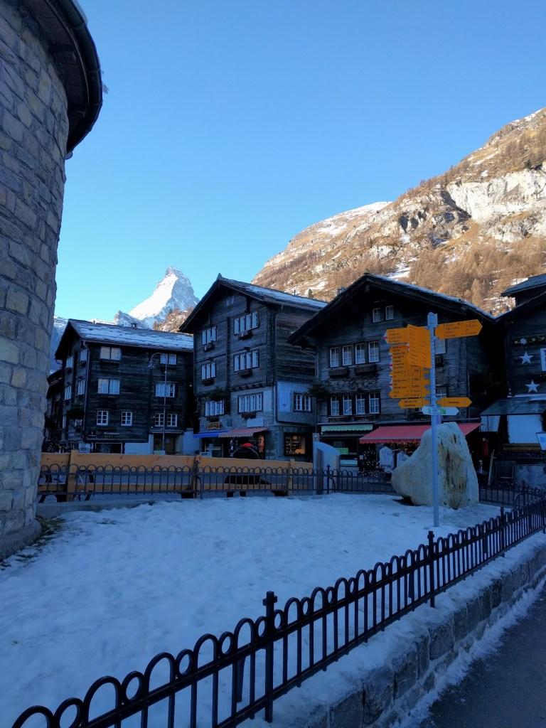 ZermattSigns
