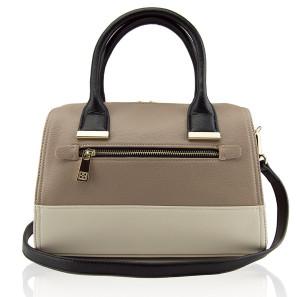 taupe-handbag-satchel-color_block_grande-300x297