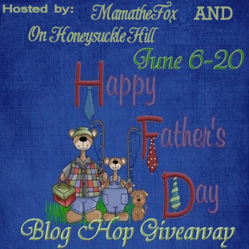 Fathers-Day-Hop