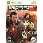 Mass Effect 2 on Xbox 360 – 10.98!!