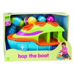 Alex Jr. Bop The Boat – $8.90 (64% off)