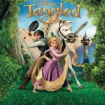 "Rent Disney's ""Tangled"" For Only .99 Cents – Today Only!!"