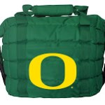 Rivalry NCAA Cooler Bags only $12.50!!