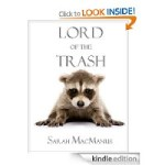 Free Kindle Ebooks – Can Be Read on PC's, Macs and Phones!!