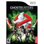 Ghostbusters: The Video Game (Wii edition) – Only $8.09!!