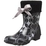Cute Bogs Rain Boots $28 (orig $110)!!