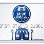 Fedex Giving Away $25 Amex GC's Nov 1st at 1pm EST