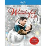 Today Only – Save 55% on It's a Wonderful Life (Christmas Movie Classic)