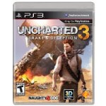 Buy 2 Video Games, Get 1 FREE on Amazon! (Uncharted 3 Added)