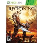 Kingdoms of Amalur: Reckoning on Xbox 360 – Now $44.99