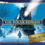 All Aboard the Polar Express from Mount Hood Railroad!