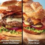 FREE Cheeseburger at Ruby Tuesday!