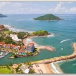 I'm Going to Mexico in March!