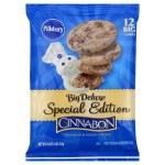 FREE Pillsbury Cookie on 7-Eleven App