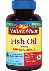 Nature-Made-Fish-Oil
