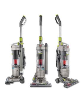 Hoover WindTunnel Air Vacuum