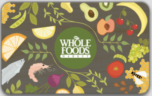 whole foods groupon deal