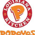 FREE 2 Piece With Biscuit at Popeyes