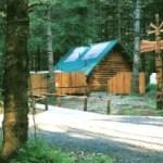 Camp Dakota Adventure Pass – $36 (regularly $70)