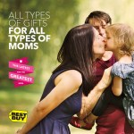 6 Great Gifts for Mom at Best Buy!
