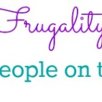Frugality for People on the Go