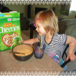 9 Big G Cereals Are Our House Favorite! #WinCoCerealDeals and Giveaway