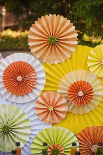 PaperPartyDecorTutorial__Luminaire_Images_GoodAffair1016_low