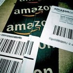 FREE 1 Month Prime Extension if Delivery Date Not Met by Amazon