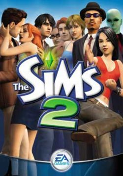 The_sims_2