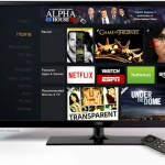 Fire TV Stick is only $19 for Prime Members (2 Days Only)
