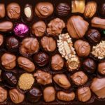 Buy 1 Get 1 Offer for Mrs. Cavanaugh's Chocolates!