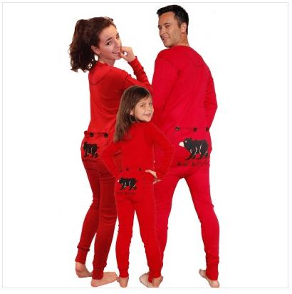 flapjacks-family
