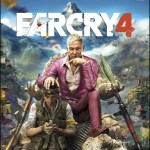 Far Cry 4 Only $39.99 on Xbox 360 and PS3!