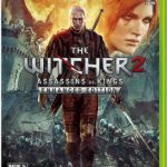 Goldbox Live Member Freebie: The Witcher 2: Assassins of Kings Enhanced Edition