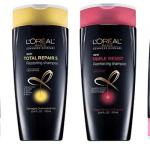 High Value L'Oreal Advanced Hair Care Coupon *PRINT NOW*!
