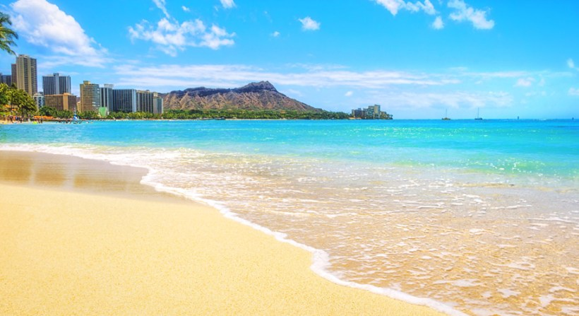 HHV_Oahu-island-activities_Content_Beaches_455x248_x2