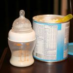 I Choose Members Mark Advantage Infant Formula Over Any Name Brand Formula