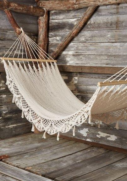 unwind hammock modcloth