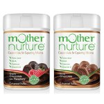 Mother Nurture Products for Pregnant & Breastfeeding Moms