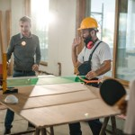 How To Construct A Diy Ping Pong Table Blog