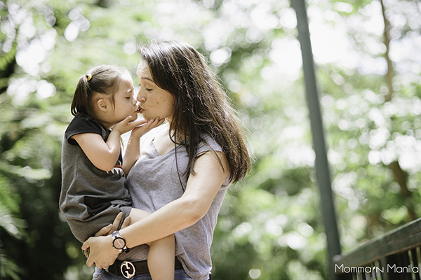 Aventajado Family Portraits - Lifestyle Photography by Lianne Bacorro - Edited-328 copy