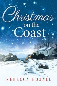 Book Review: Christmas on the Coast