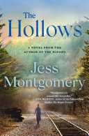 Book Review: The Hollows by Jess Montgomery