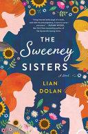 The Sweeney Sisters by Lian Dolan