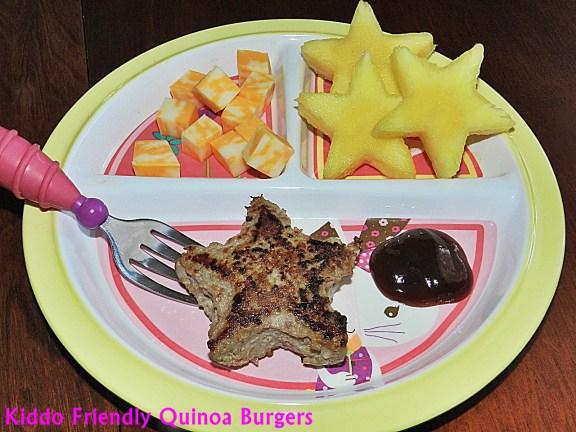 Quinoa-Burgers-1