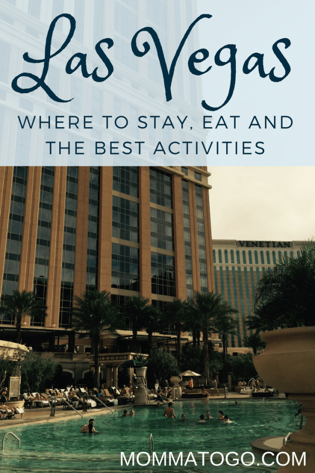 48 hours in Vegas. Las Vegas | Nevada | Where to stay in Las Vegas | best Vegas hotel | best Vegas restaurant | Las Vegas tips | Las Vegas Things to Do | Las Vegas Activities | Things to do in Las Vegas #LasVegas #Nevada #Travel