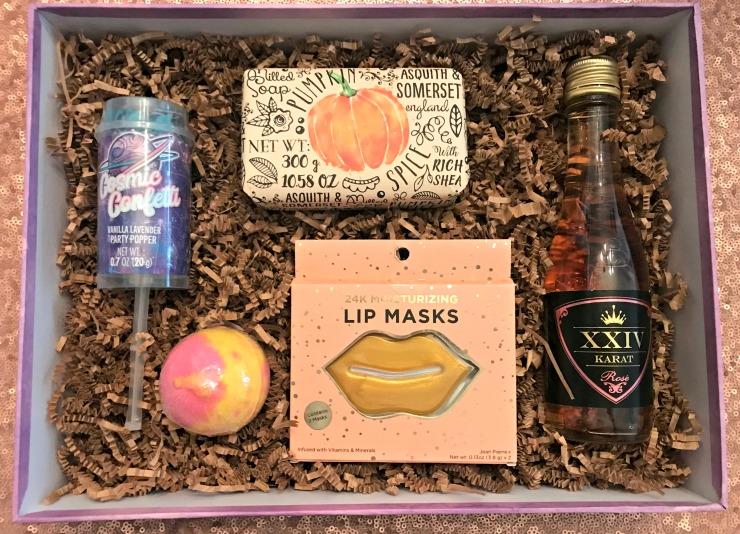 Diy Gift Box #4- www.mommininapinch.com